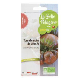 Tomate negro de Crimea - 0.15 g