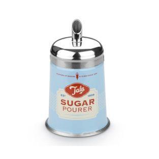 Zucker Dosierer