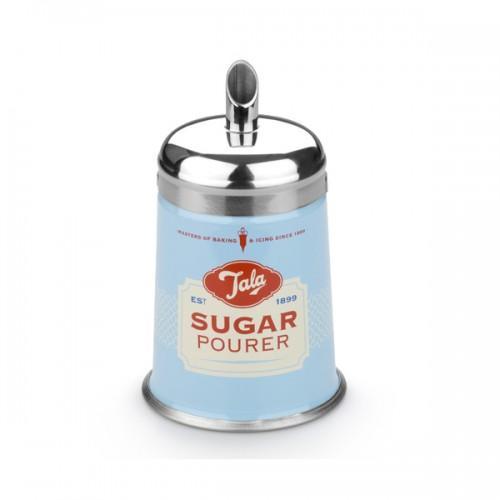 Sugar doser