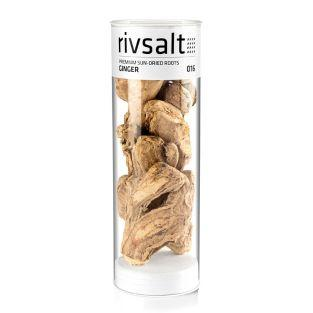 Rhizome de gingembre - 50 g