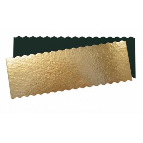 Bases para pasteles - rectangular