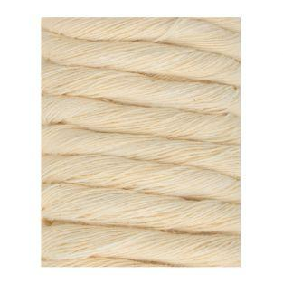 Unbleached cotton rope 4mm...