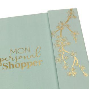 Kit per personal shopper