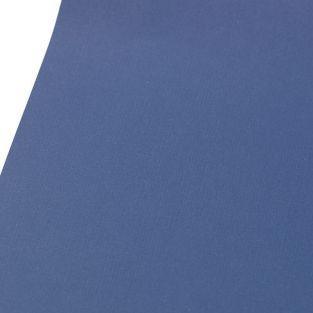 1 papier Mahé 30,5 x 30,5 cm - Bleu...