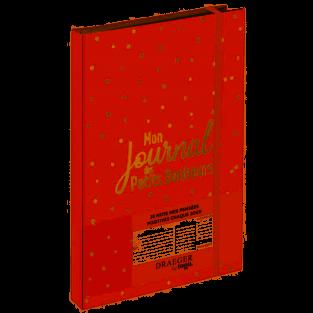 Tagebuch der Positiven