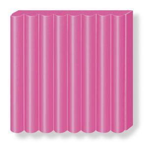 Plastilina FIMO 57 g - Rosa