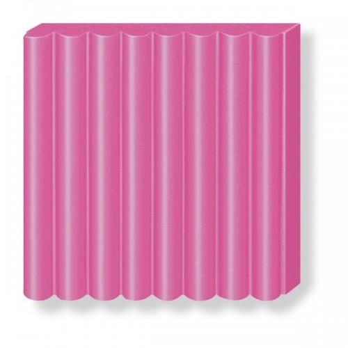 FIMO plasticine 57 g - Pink