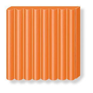 FIMO plasticine 57 g - Orange
