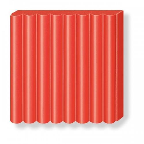 Pâte FIMO 57 g - Rouge
