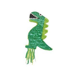 Dinosaurier-Piñata