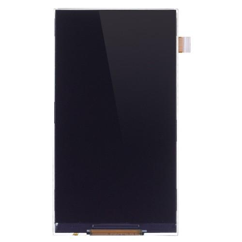 LCD screen Retina for Wiko Barry