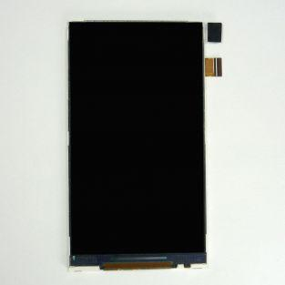 LCD screen Retina for Wiko Cink Iggy