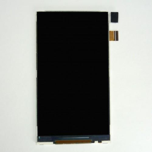 LCD screen Retina for Wiko Cink Iggy