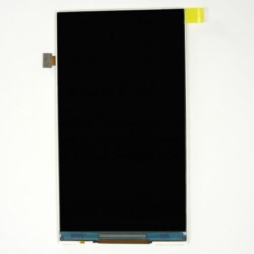 Ecran LCD Retina pour Wiko Cink King