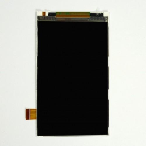 Ecran LCD retina pour Wiko Cink Slim