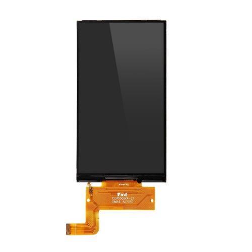 Ecran LCD retina pour Wiko Lenny