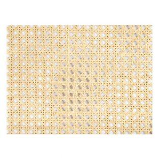 Caning roll - Wicker wicker 40 x 50 cm