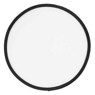 Frisbee para personalizar Ø 25 cm