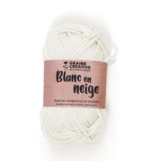 Special crochet and amigurumi cotton...