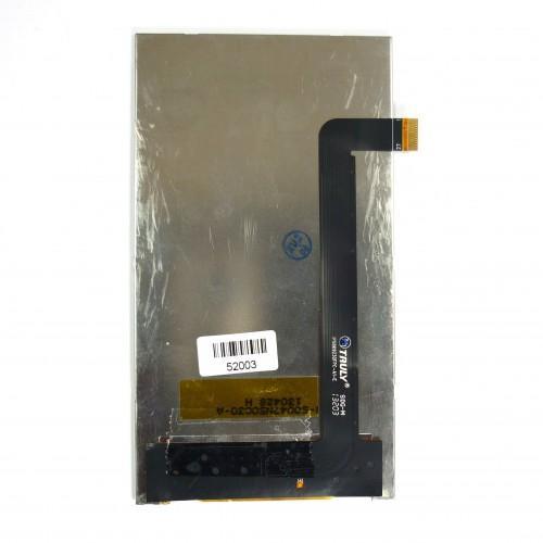 Ecran LCD Retina pour Wiko Cink Five
