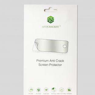 Pellicola protettiva antiurto - iPad...