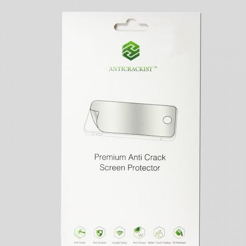 Anti-Shock Protection Film - Samsung Galaxy S4