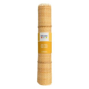 Caning Roll - Rattan feines...