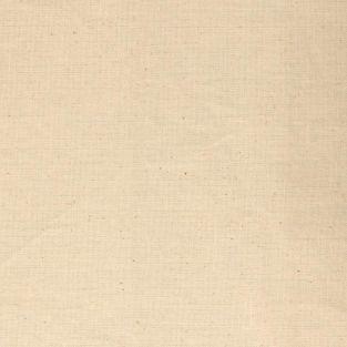 Rolle Naturleinwand 30 x 100 cm