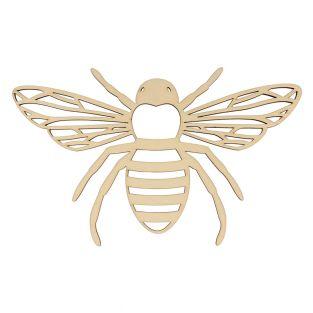 Bienenholzdekoration