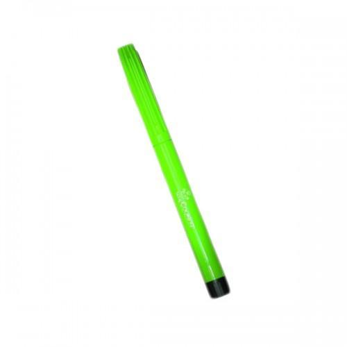 Edible ink pen - Green