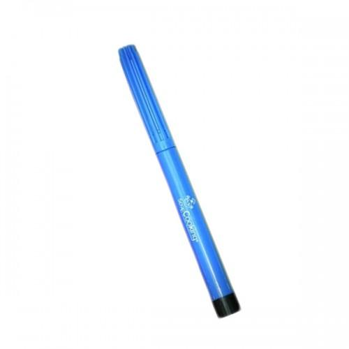 Edible ink pen - Blue