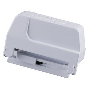 ScanNCut SDX Roll feeder trimmer blade