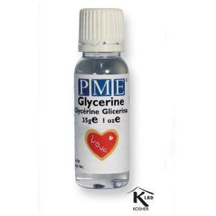 Glycérine 35 g