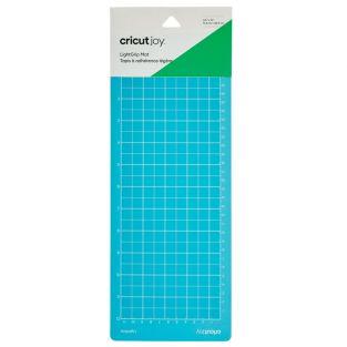 Cricut light grip cutting mat 30.5 x...