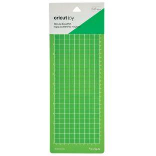 Cricut standard grip cutting mat 30.5...