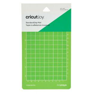 Cricut standard grip cutting mat 16.5...