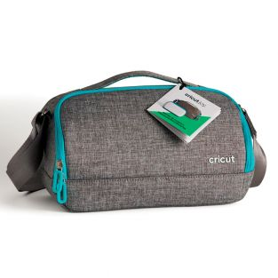 Cricut Joy carrying bag 29.5 x 16 x...
