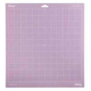 Cricut high grip cutting mat 30.5 x...