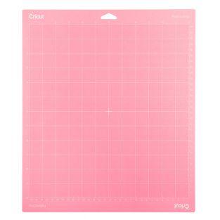 Cricut FabricGrip fabric cutting mat...