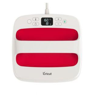 Pressa termica Easy Press 2 Cricut -...