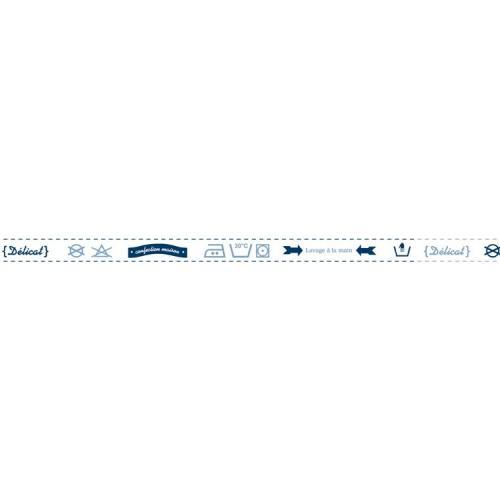 Masking Tape lessive