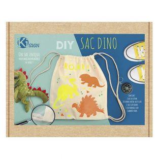 DIY Kit - Customize your own little...