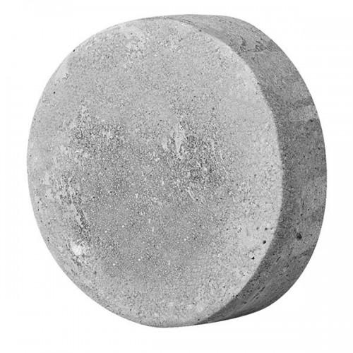 Mold circle for creative concrete - 7.5cm