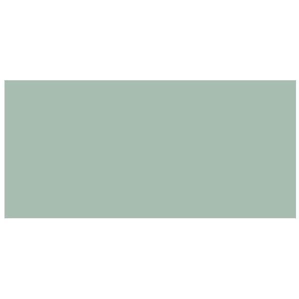 peinture craie vert chalky finish pour loisirs cr atifs. Black Bedroom Furniture Sets. Home Design Ideas