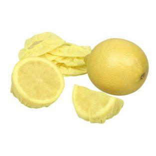 12 Filets presse-citron
