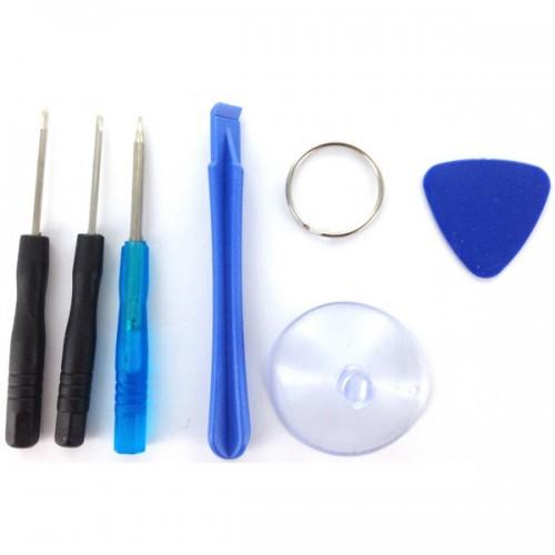 Universal Tool Kit for smartphone screen