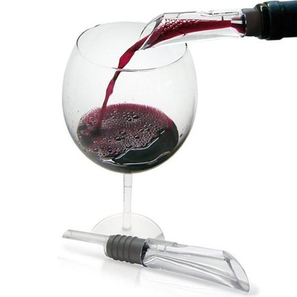 bouchon a rateur de vin art de la table cuisine. Black Bedroom Furniture Sets. Home Design Ideas