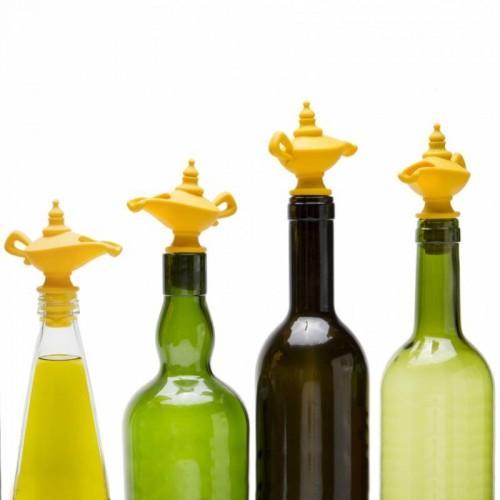 Bec verseur Lampe à huile
