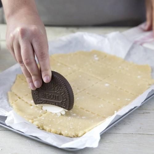 Biscuit Découpoir à biscuits