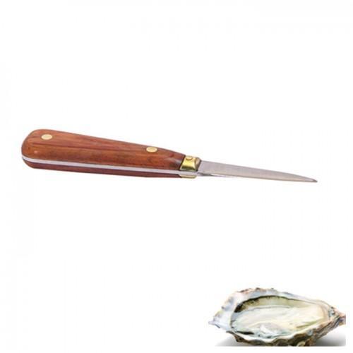 Cuchillo para ostras